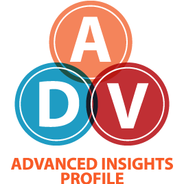 ADVANCED INSIGHTS PROFILE